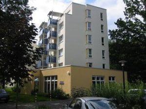 Meisenstraße 24